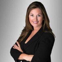 Bridgett Harris - Real Estate Broker California